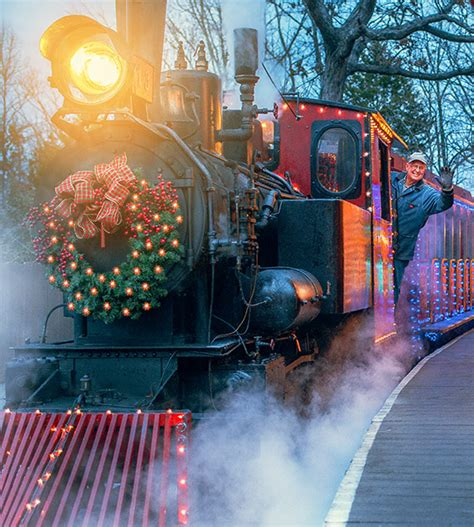 silver dollar city lights dates season passes