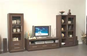 Tv Cupboard Design Tv Rack Modern Interior Design Ideas