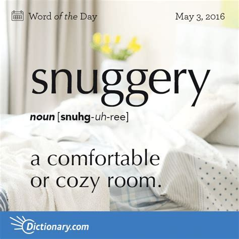 comfort dictionary 1000 ideas about comforting words on pinterest