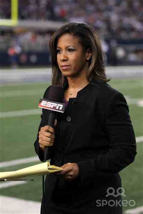 lisa salters espn picture of lisa salters