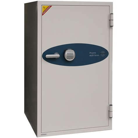 fireproof wall safe home depot rtl verified waterproof