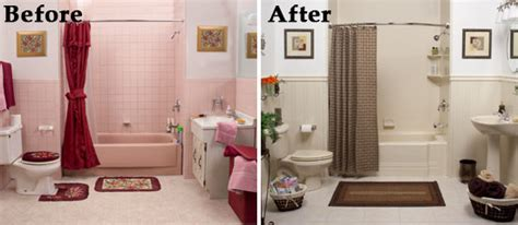 how to install a bathtub liner video excellent how to install a bathtub liner pictures inspiration the best bathroom