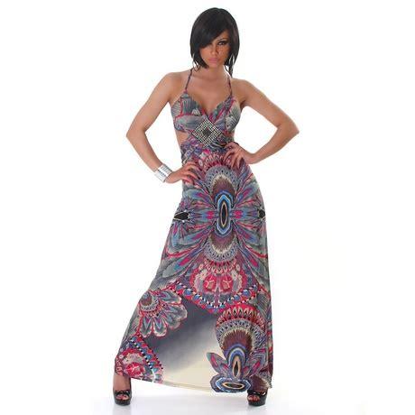 Robe Longue Fille Ete - robe longue l 233 g 232 re d 233 t 233