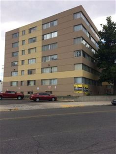 section 8 housing montana 1000 images about apartments in billings mt on pinterest