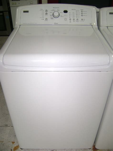 what size washer is needed for a king comforter washers dryers appliance store
