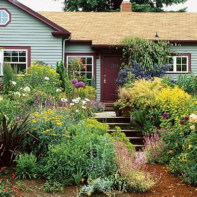 98 best images about english cottage gardens on pinterest