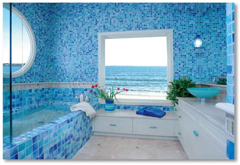 cornflower blue bathroom 100 cornflower blue bathroom bathrooms nott u0026