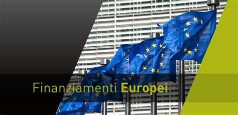 comune di gela ufficio tributi comune di gela finanziamenti europei presto un bando