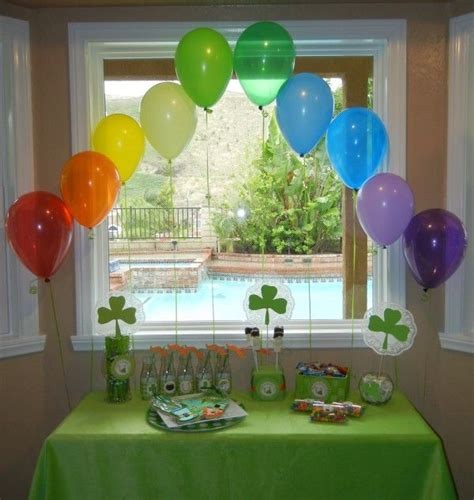 17 best images about st patrick s day on pinterest car