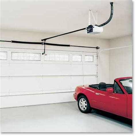 Who Installs Garage Door Openers Avoiding Garage Door Opener Installation Accidents