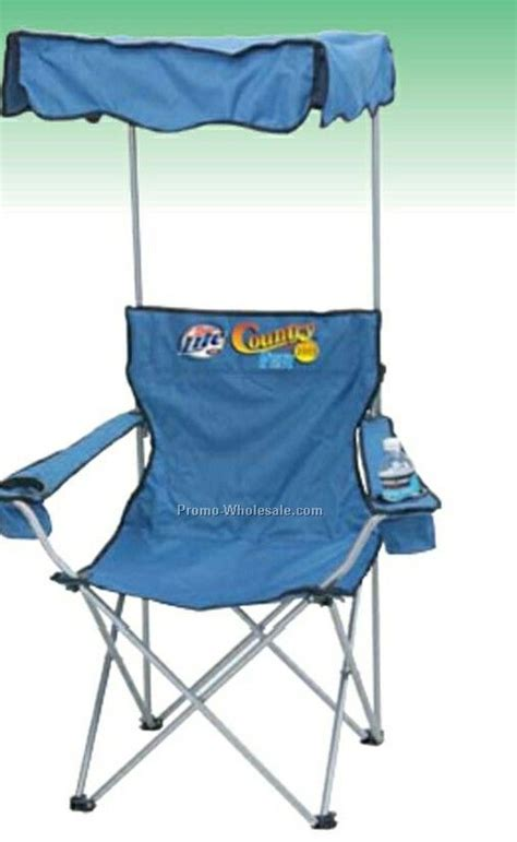 Fold Up Chair With Canopy by Folding Chairs With Canopy Rainwear
