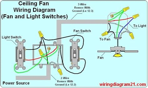 mariner fan wire diagram 31 wiring diagram images