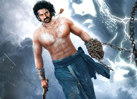 bahubali movie 14th day collection baahubali total bahubali 2 collects 1500 crores worldwide in 3 weeks
