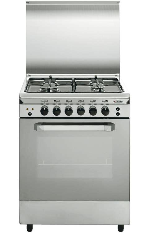 cocina de gas natural con horno cocina de gas con horno y 4 fogones 218 nica 50x53