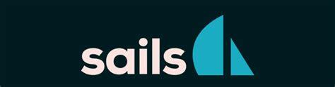 sails js using newrelic with sails js node js agent new relic