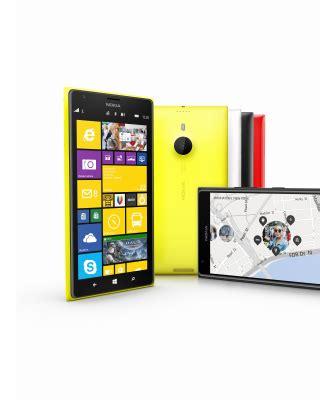 fondos de pantalla para lumia 532 fondos de nokia gratis para 360x640