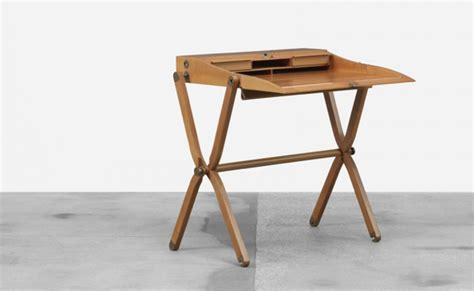 folding desk pippa folding desk by rena dumas oen