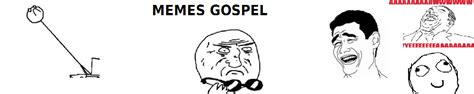 Gospel Memes - gospel memes 28 images today is the day memes gospel