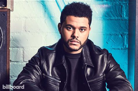 the weeknd s the weeknd celebrates his birthday in xo fashion
