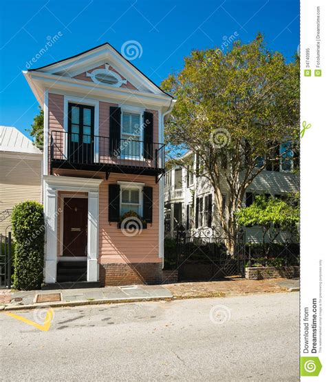 we buy houses greenville sc we buy houses south carolina 28 images greenville sc homes for sale greenville south