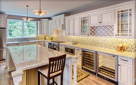 discount kitchen cabinets pittsburgh wholesale kitchen cabinets kitchen cabinets near me inexpensive kitchen cabinets pittsburgh