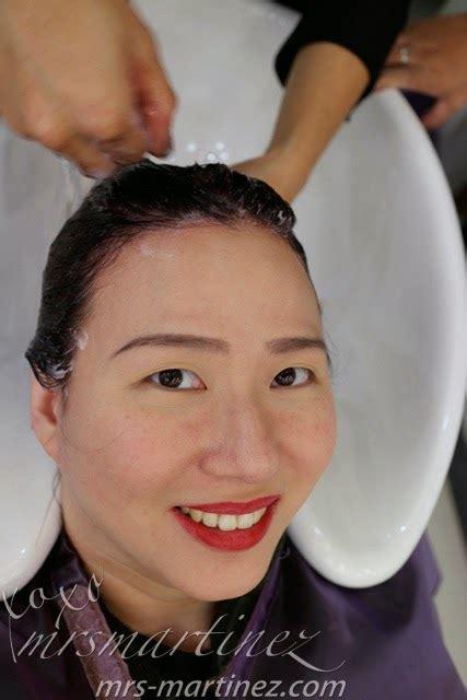 hair juro for women japanese blowout by juro salon exclusif mrsmartinez s
