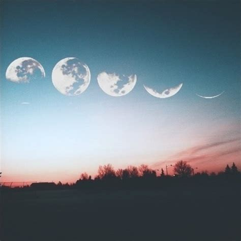 tumblr wallpapers of the moon trending tumblr