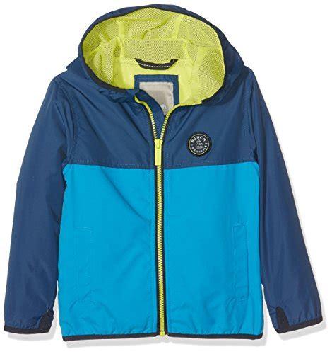 bench windbreaker jacket jacken f 252 r jungs von bench g 252 nstig online kaufen bei fashn de