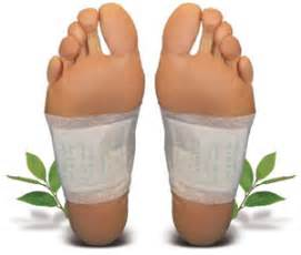 Where Can I Buy Detox Foot Pads by Aura Vision 187 Est 187 E Pood 187 Detox Plaastrid