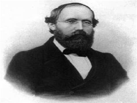 bernhard riemann number theory informations
