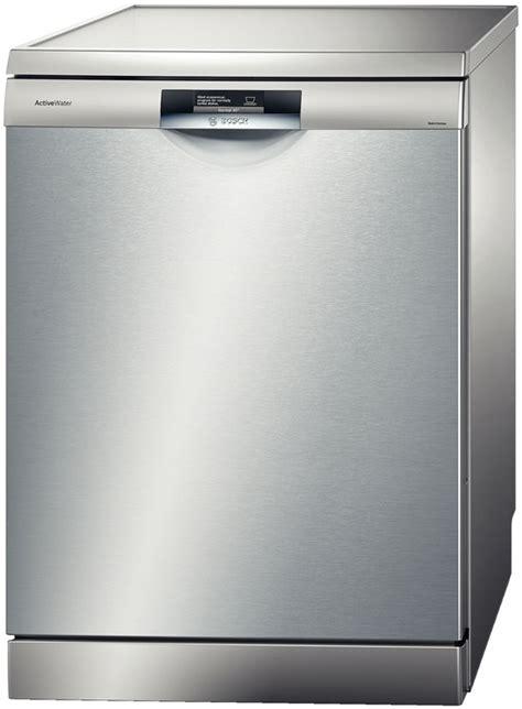 bosch kitchen appliances reviews bosch home appliances sms69t28au reviews productreview