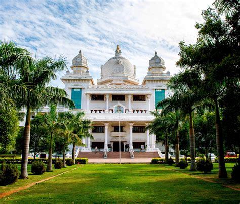 Kumaraguru College Of Technology Mba Course by Photo Gallery Kumaraguru College Of Technology Kct