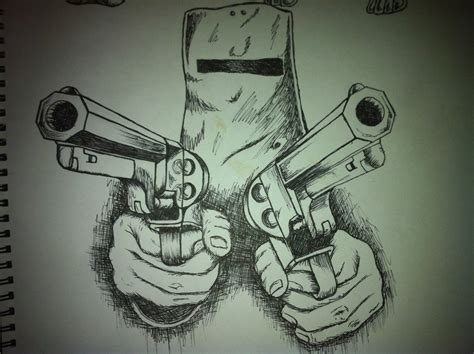 ned kelly by drippy 95 on deviantart