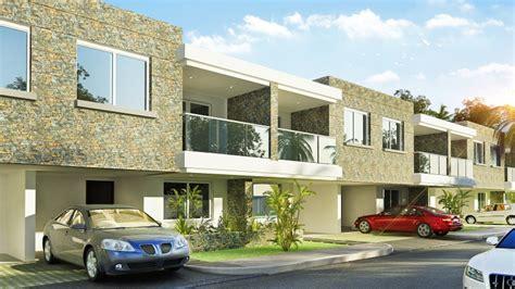 gran casa vicenza una gran opci 243 n de vivienda e inversi 243 n conjunto