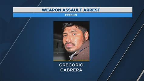 man arrested in west central fresno for human trafficking abc30 com