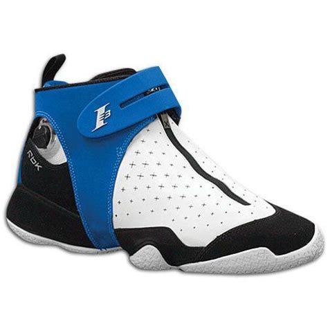 iversons shoes 108 best images about allen e iverson on