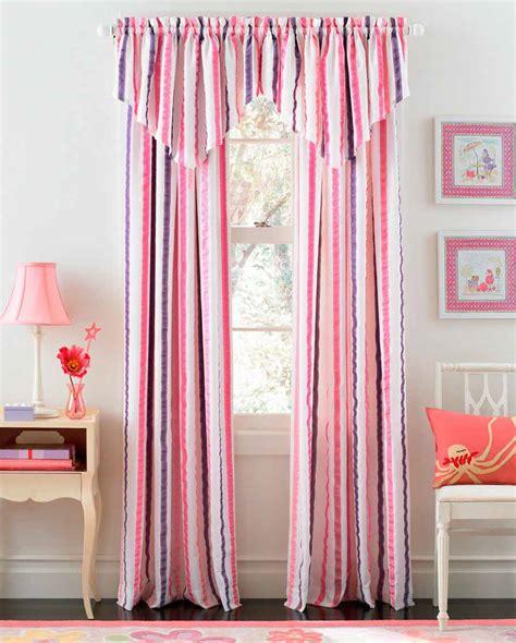make your home beautiful desain kamar tidur design
