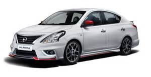 Www Nissan Malaysia Nissan Malaysia Innovation That Excites
