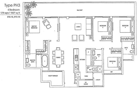 the marq singapore floor plan the marq singapore floor plan meze blog