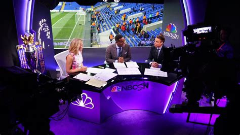 epl nbc changes nbc needs to make to improve its epl coverage next