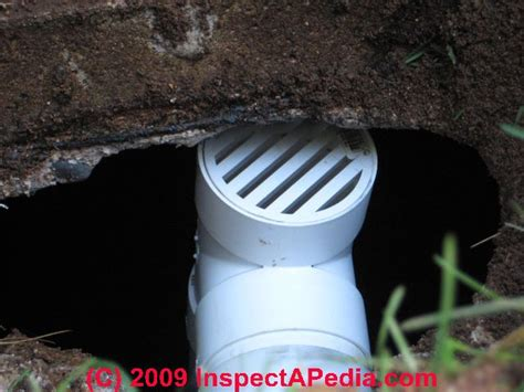 septic tank inlet outlet tee faqs  septic tank tees