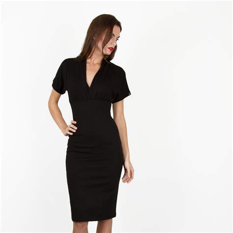 Loise Dress by Louise Hemel Dress