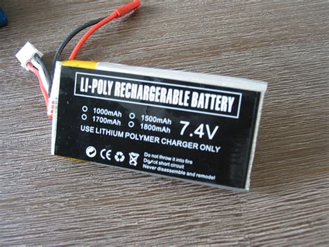 what is the best lipo charger the 4 best lipo chargers for the money reviews 2018