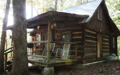 Ellijay Cabins For Sale by Ellijay Ga Log Cabins For Sale