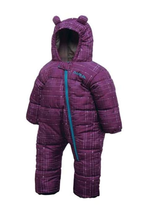 Boogy Baby Raindrop Top Trousers 12 18m 2b bugaloo baby snow suit