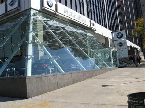 new york car dealership bmw of manhattan new york ny 10019 car dealership and