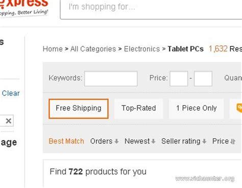 aliexpress premium shipping como comprar en aliexpress con trucos consejos secretos