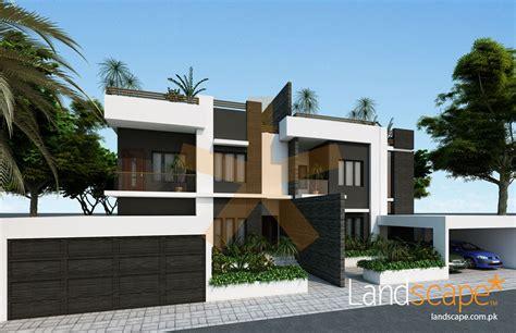 Home Exterior Design Oman Villas Interior Design