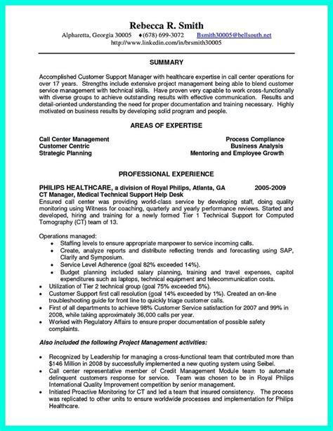 insurance resume samples agi mapeadosencolombia co