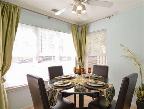 spring house apartments spring house apartments laurel md company profile